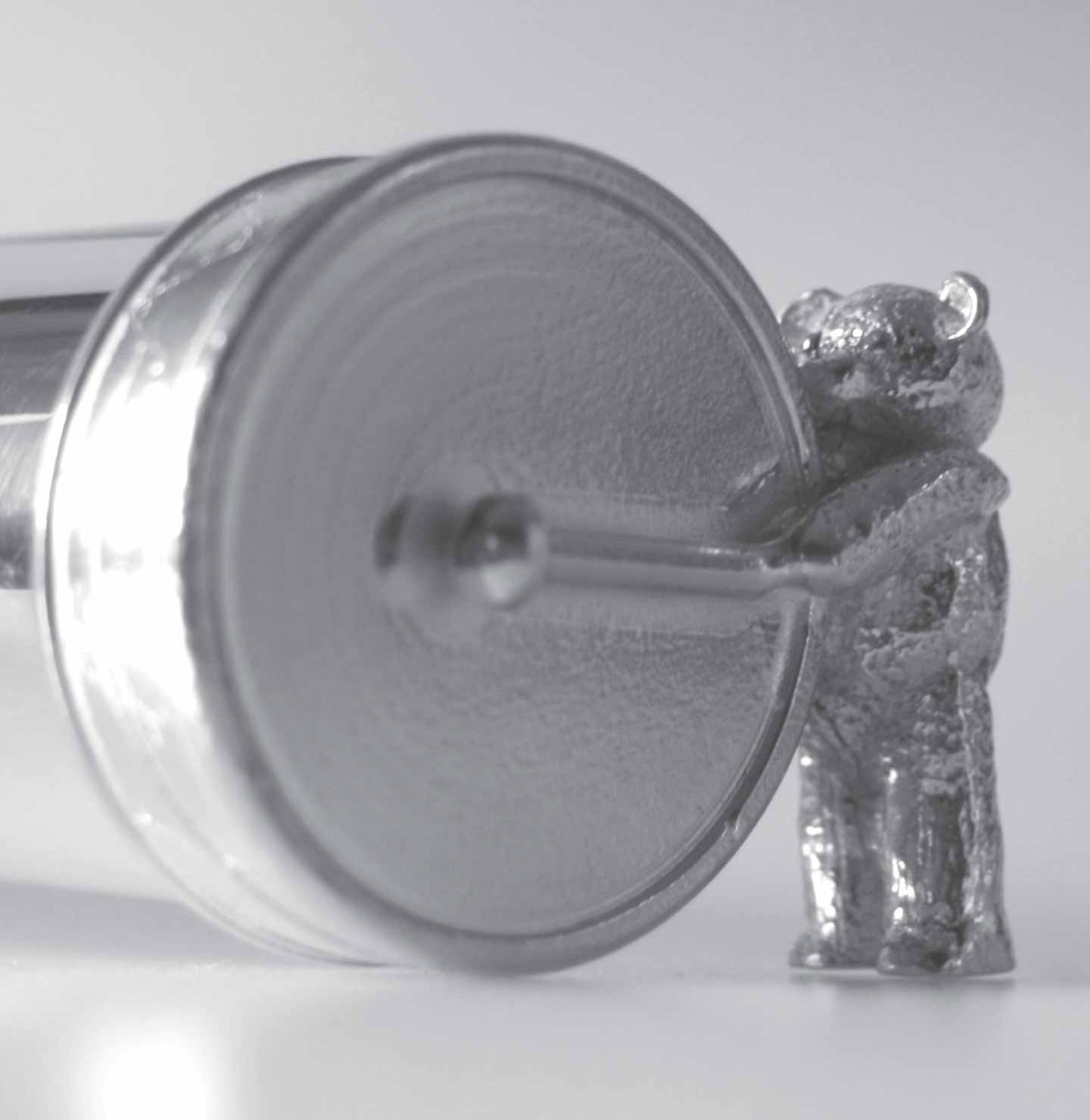 Children's Pewter Gifts Music Boxes, Clocks, Cups, Money boxes and more...