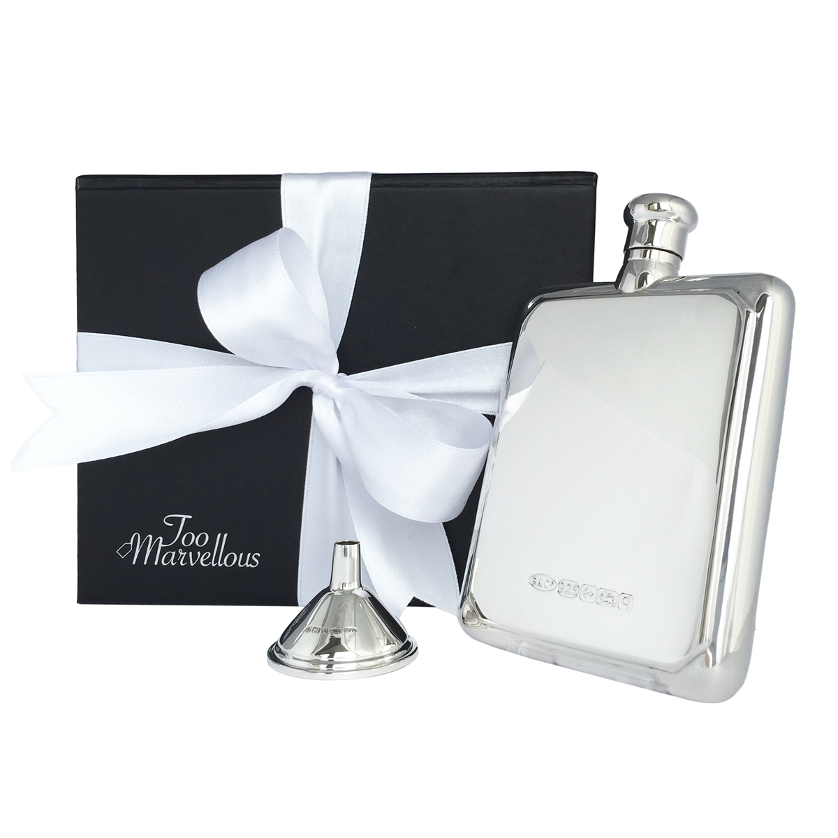 Gift Sets over £150