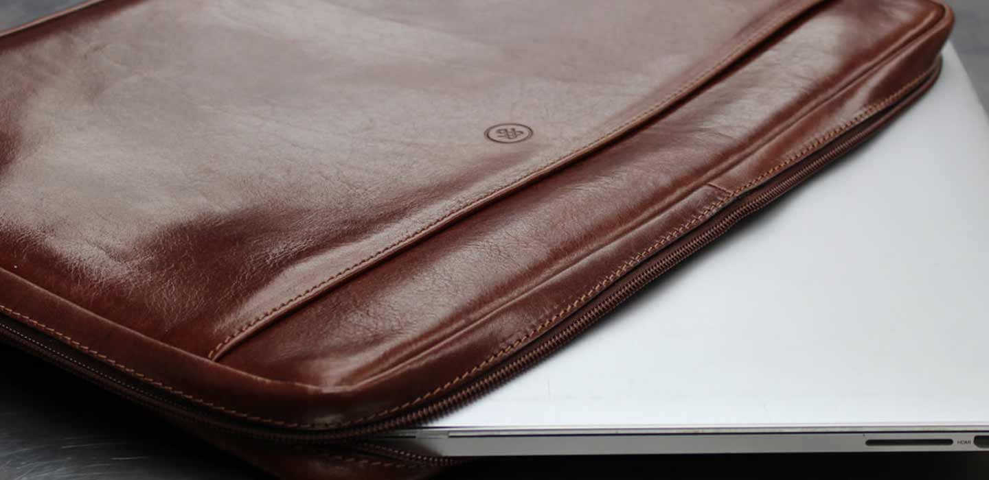 Laptop Bags and Tablet Cases